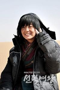 ナム・ジヒョンの画像 p1_6