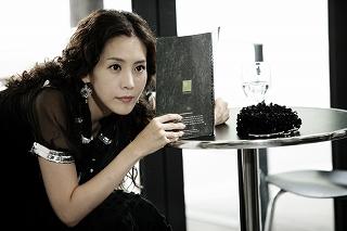キム・ジョンウン (女優)の画像 p1_1